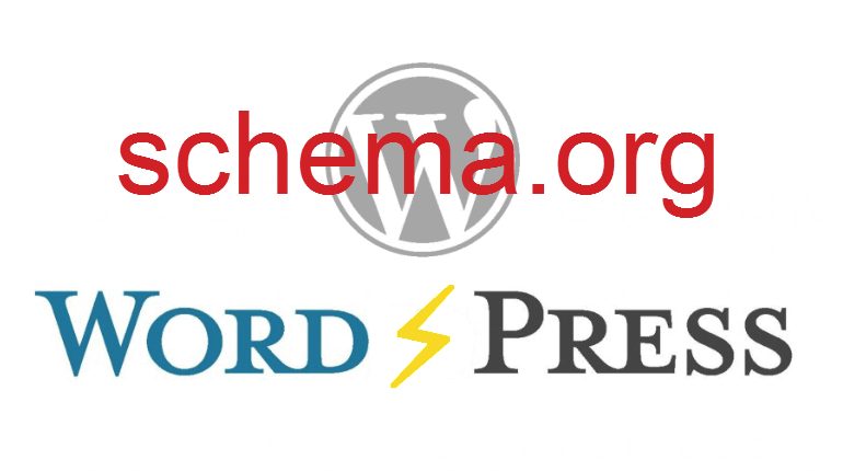 amp-schema-org