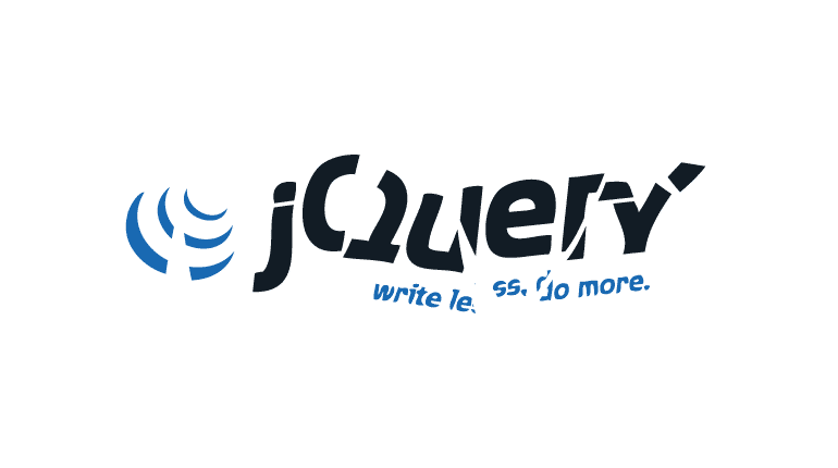 without-jquery